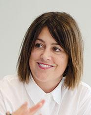 Karen Clutson